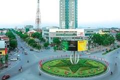 Hà Tĩnh: Cụ thể hóa Nghị quyết Đại hội XIII mang tinh thần đổi mới, khát vọng phát triển lan toả