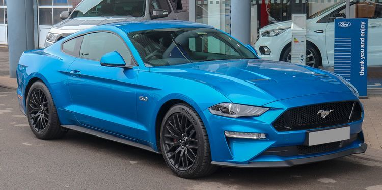 xe-Ford-Mustang-2022
