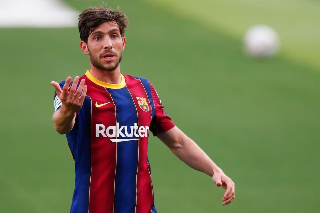 MU xong Jadon Sancho tuần này, Sergio Ramos giữa ngã 3