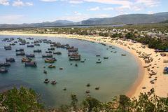 Triển khai Nghị quyết Đại hội Đảng: Kinh tế biển vẫn là một động lực tăng trưởng mới