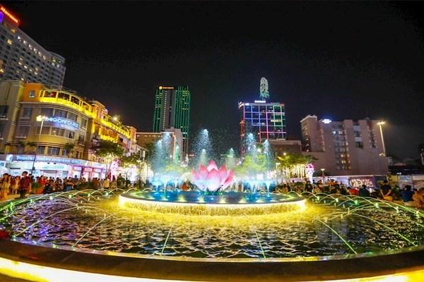 Thành phố Hồ Chí Minh đẩy mạnh tuyên truyền sau Đại hội Đảng
