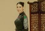 Hà Kiều Anh có phải công chúa đời thứ 7 nhà Nguyễn?