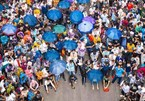 Chủ tịch Bắc Giang lên tiếng sau thông tin 'có ca Covid-19 trong nghìn người đi xét nghiệm'