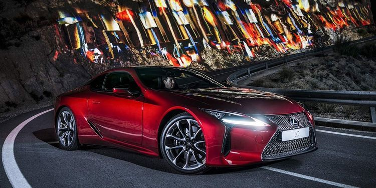 sieu-xe-Lexus-LC-500-2022