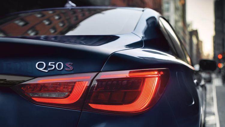 xe-Infiniti-Q50