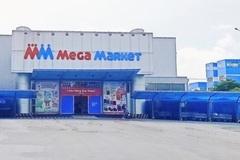 TP.HCM tìm người đến siêu thị Mega Market An Phú vì có ca mắc Covid-19