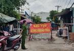 TP.HCM phong tỏa thêm nhiều khu vực ở huyện Hóc Môn từ 0h ngày 30/6
