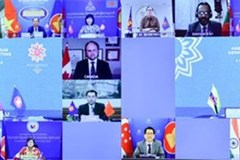 Vietnam to host ASEAN Competition Conference in December