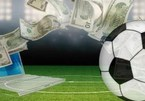 Football betting: billions of US dollars run overseas each year