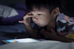 Bảo vệ trẻ em trên không gian mạng trong mùa dịch