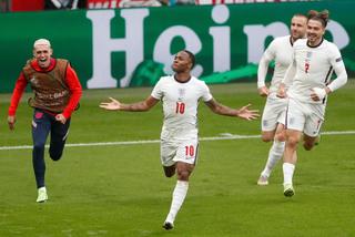 Video Anh 2-0 Đức: Người hùng Sterling