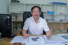 Bộ Công an khởi tố vụ án từ đơn tố giác của ông Liên Khui Thìn