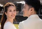 Hoa hậu Thu Hoài kết hôn với bạn trai kém 10 tuổi