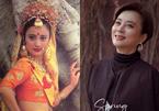 'Nàng Thỏ Ngọc' Tây du ký: Sống giàu sang làm mẹ đơn thân tuổi 58