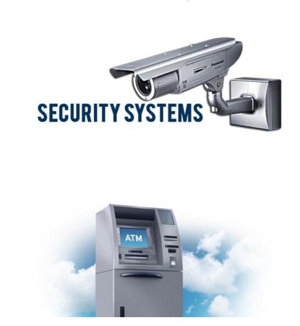 Đấu thầu cung cấp, lắp đặt máy ATM, CDM, camera cho VpBank Kiên Giang