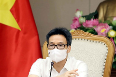 Deputy PM says tourism firms need support amid pandemic