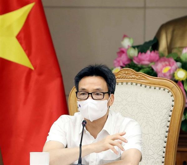aid,bailout,vietnam tourism,covid-19 impacts