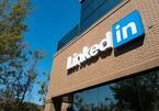 700 triệu hồ sơ trên LinkedIn bị rao bán trên web ngầm
