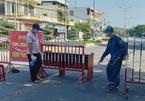 Quảng Ngãi, Phú Yên ghi nhận 18 ca dương tính SARS-CoV-2