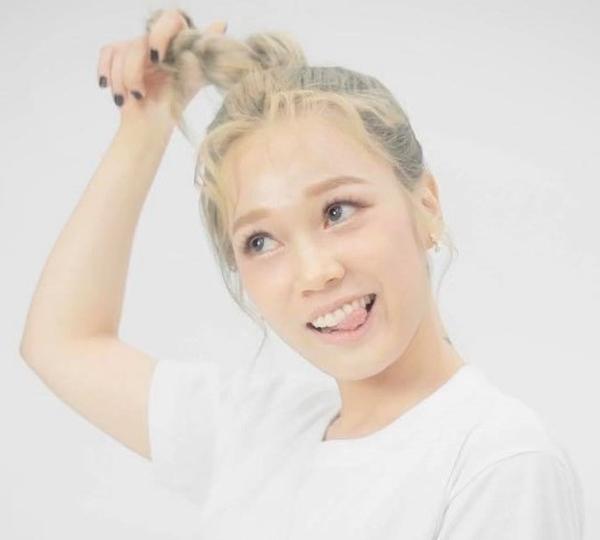 K-pop,Vietnamese singer