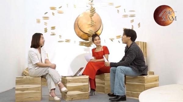 Creative cultural spaces,Vietnam culture