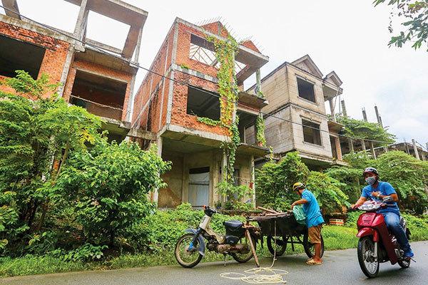 estate,property,estate tax