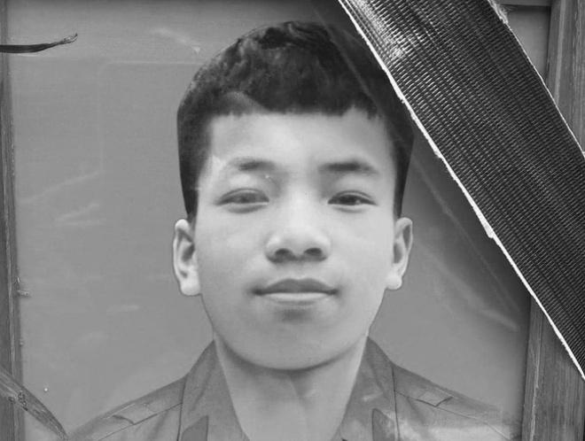 Năm cơ quan đang điều tra nguyên nhân tử vong của quân nhân Trần Đức Đô