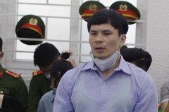 Trùm đòi nợ thuê Quang 'Rambo' bị xử 10 năm tù vì tội cưỡng đoạt tài sản