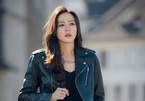 Son Ye Jin tham gia phim mới của đài JTBC