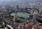 Từ hôm nay, nhập hộ khẩu vào Hà Nội, TP.HCM dễ như các tỉnh khác