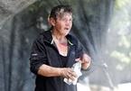 Nắng nóng thiêu đốt Bắc Mỹ, hàng trăm người thiệt mạng