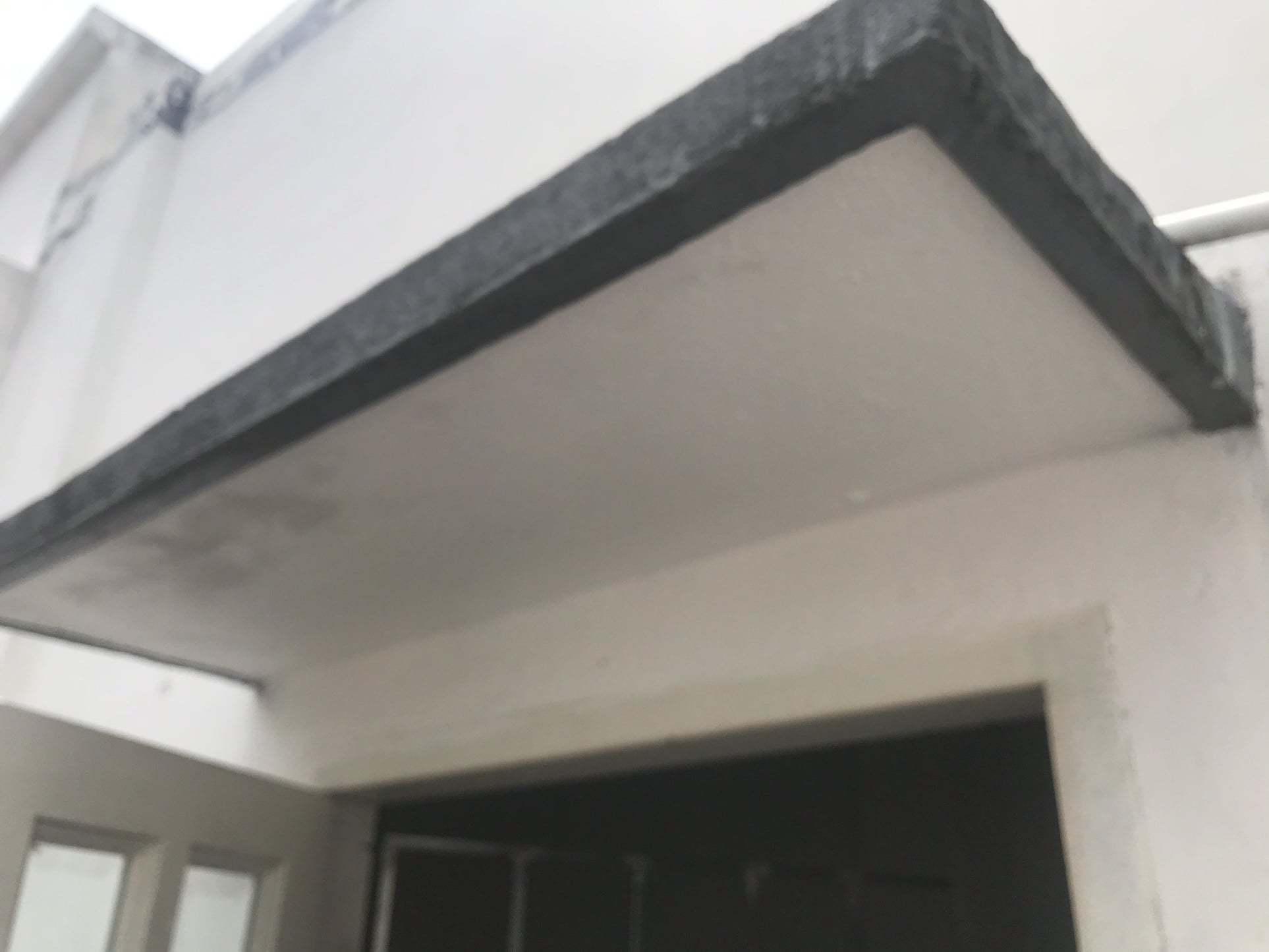 Nữ kiến trúc sư phá toang bức tường ngăn, thổi hồn cho ngôi nhà 36m2