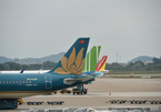 Vietnamese aviation market to recover from middle of third quarter