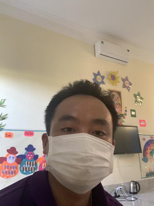 MobiFone, dịch vụ nhỏ cống hiến lặng thầm giữa 'tâm dịch lớn' Bắc Giang