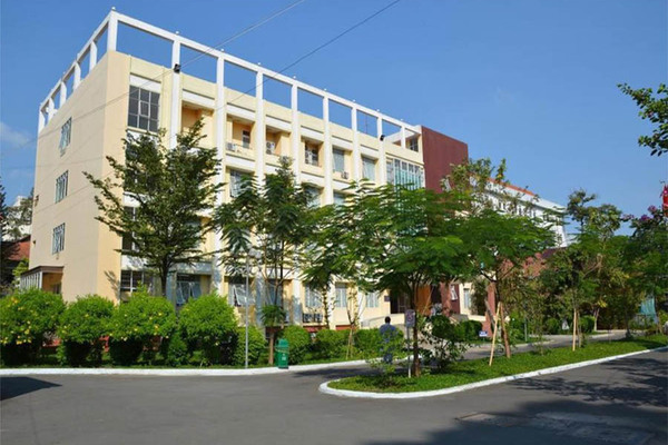 25 bệnh nhân và người nhà ở Bệnh viện Phạm Ngọc Thạch dương tính nCoV