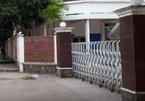 Cán bộ quận 11 nghi nhiễm Covid-19, cấp tốc xét nghiệm 150 cán bộ