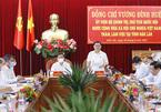 Chủ tịch Quốc hội khuyên Đắk Lắk ưu tiên số 1 làm cao tốc tới Nha Trang