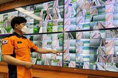 Hàn Quốc phát triển công nghệ đặc biệt ngăn các vụ tự tử