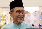 Phó chủ tịch Hạ viện Malaysia bị nghi vi phạm hạn chế Covid-19