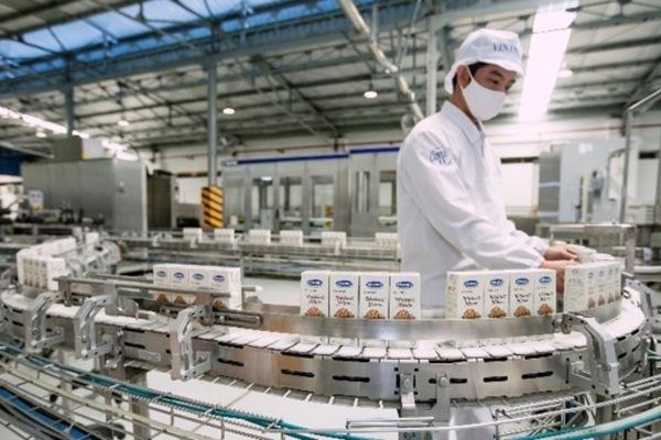ASEAN mong muốn đột phá trong kinh doanh và thương mại với Nga và Liên minh Kinh tế Á - Âu