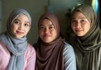 Bi kịch của 3 bé gái bị trao nhầm