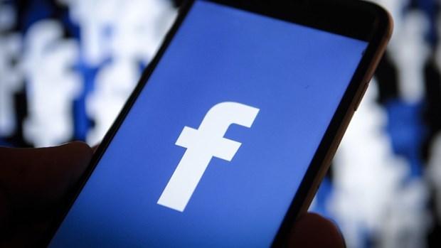 Facebook sues 4 people living in Vietnam for online scams