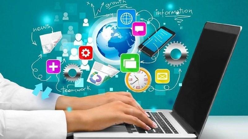 digital economy,digital transformation,vietnam economy