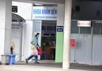 55 bệnh viện có ca Covid-19, Sở Y tế TP.HCM ra yêu cầu khẩn