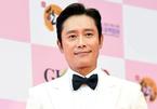 Lee Byung Hun làm MC ở LHP Cannes 2021