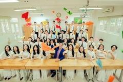 Tỷ lệ đỗ chuyên của các trường THCS có tiếng ở Hà Nội