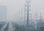 Hanoi authorities advised to work with nearby provinces to control air quality