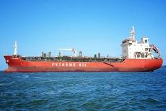 PV Trans: triển vọng tăng trưởng dài hạn