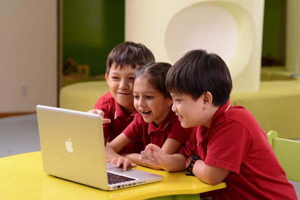 VAS mở khóa hè trực tuyến miễn phí dành cho gần 9.000 học sinh