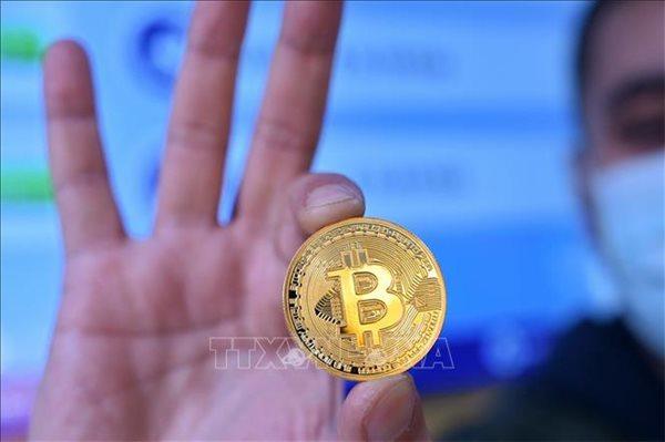NHNN được giao nghiên cứu thí điểm tiền ảo dựa trên blockchain